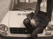 Vintage! fashion that lives twice [part.2]