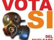 Referendum nucleare: vota fermare nucleare