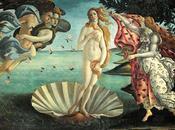 Astrologia Venere: Significati, Simboli, Mito