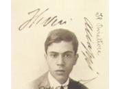 Ettore Majorana, genio mistero
