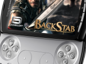 Gameloft rilascerà BackStab esclusiva Sony Ericsson Xperia PLAY