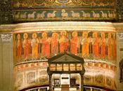 mosaici Clemente
