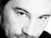 Emozioni Emoticon intervista Paolo Civati