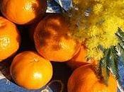 nostro liquore Mandarini