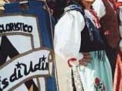 2011: Concorso premi Gruppi Folk