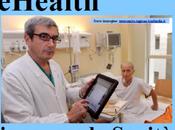 eHealth, ovvero l'innovazione digitale nella Sanità