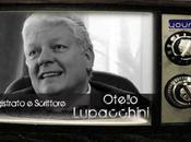 """""""L'Intervista"""" Otello Lupacchini parte"""