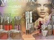 "Catrice: ""floralista"" collection"