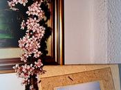 Fiori, albero frutta.... casa accoglie primavera