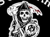 vita fuori della legge: Sons Anarchy