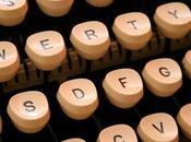 Scrivere. pubblicare. Qualche dritta, qualche incoraggiamento