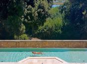 weekend benessere relax Villa Maschere