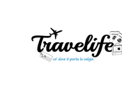 Travelife Expo