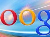 storia Ved, acquistato Google.com dollari