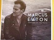 Marcus Eaton Versions Truth