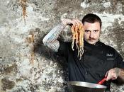 Chef Rubio altri grandi Centro Commerciale Campania