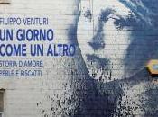 Recensione: giorno come altro Filippo Venturi