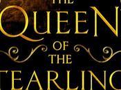 Recensione: Queen Tearling Erika Johansen