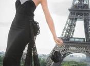 Fashion Week Parigi: alta moda eccentricità?