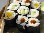 Quali sono piatti tradizionali della cucina giapponese?