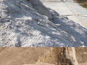 Archeologia. Bulgaria: scoperta città antica d'Europa