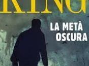 Aspettando Halloween 2015: Consigli letterari Danilo Arona