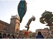 """Festival """"Segni d'infanzia Oltre"""""""