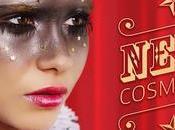 Neve Cosmetics: anteprima collezione ARTCIRCUS