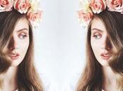 fiori testa: Elina Jermak