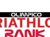 Triathlon Olimpico Sabaudia 24.10.2015