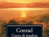 """""""Cuore tenebra"""" Joseph Conrad"""