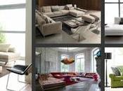 Scegliere divano giusto
