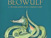 Tolkien lezioni Beowulf