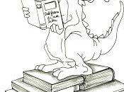 libro, piacere! Ciclo letture Furiose Giaveno arrivo