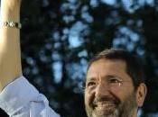 Dimissioni Ignazio Marino, parte toto nomi Campidoglio