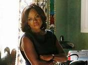"""HTGAWM scoop segreto Asher, flash-forward ritorno"