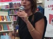 Presentazione nuovo libro Paola Maugeri