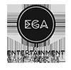 Collaborazione Entertainment Game Apps (USA)