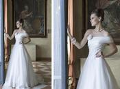 Spose Stile: Atelier Nuova Collezione Sposa 2016!