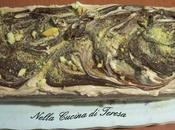 Semifreddo mascarpone nocciolata
