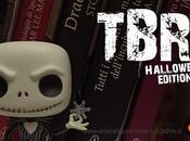 Read Halloween edition