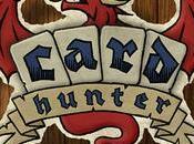 Card Hunter Mini Recensione