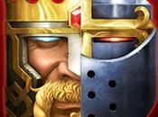 [Guida] migliori Trucchi funzionanti Clash Kings