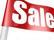 Flag Sales Images