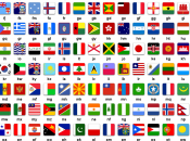 Flag Maker Images