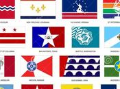 City Flags Images