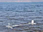 """13/10/2015 Ambiente innovazione: """"pesci-robot"""" difesa Venezia dall'acqua alta"""