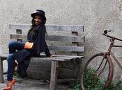 Kate orange ....