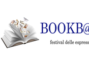 """botto"" libri Messina: bookb@ng festival!"