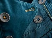 Pantaloni GTA, scelta classe